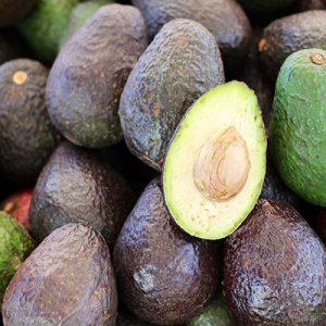 Avocadoöl Bio, kaltgepresst