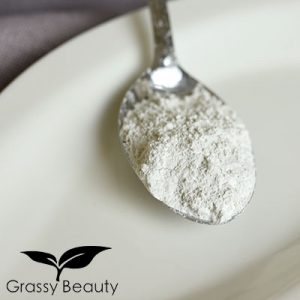 Schlämmkreide / Calciumcarbonat