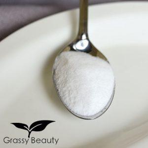 Niacinamid / Nicotinamid / Vitamin B3