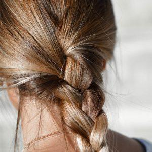 HaarguarHT