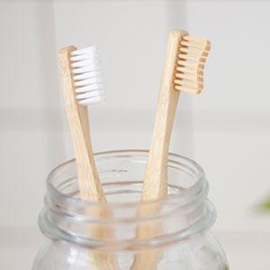 Rohstoff-Set Zahncreme